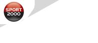 Dachsteinsport Janu – Hallstatt Logo